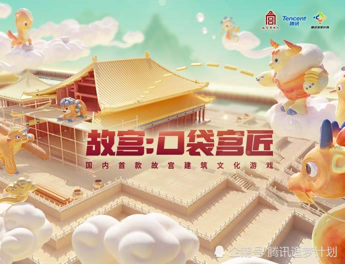 http://www.bjgjt.com/caijingfenxi/48436.html
