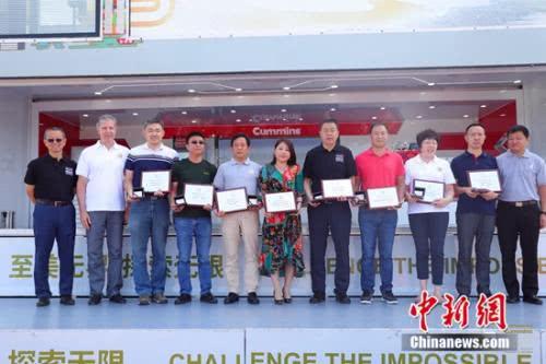 http://www.jienengcc.cn/gongchengdongtai/101812.html