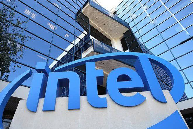 华为鸿蒙系统暂时不会用在手机上;苹果收购Intel基带业务