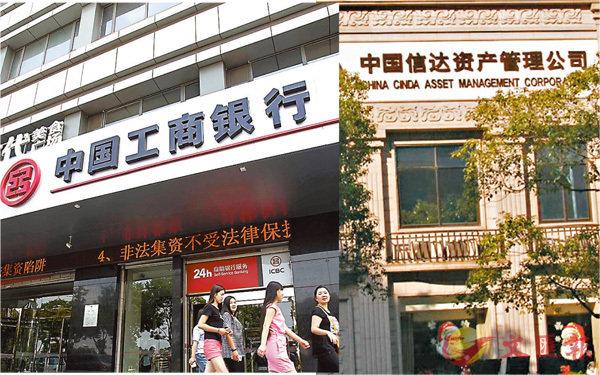 http://www.ddhaihao.com/kejizhishi/29843.html