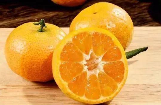 南北4000里,砂糖橘保鲜运输的秘密是什么?
