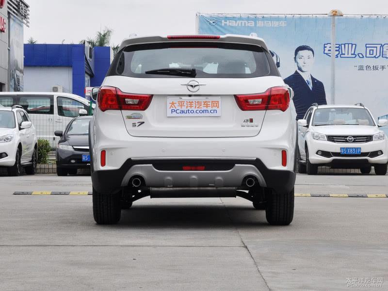 海马汽车宣布将进入印度 挖掘潜在市场