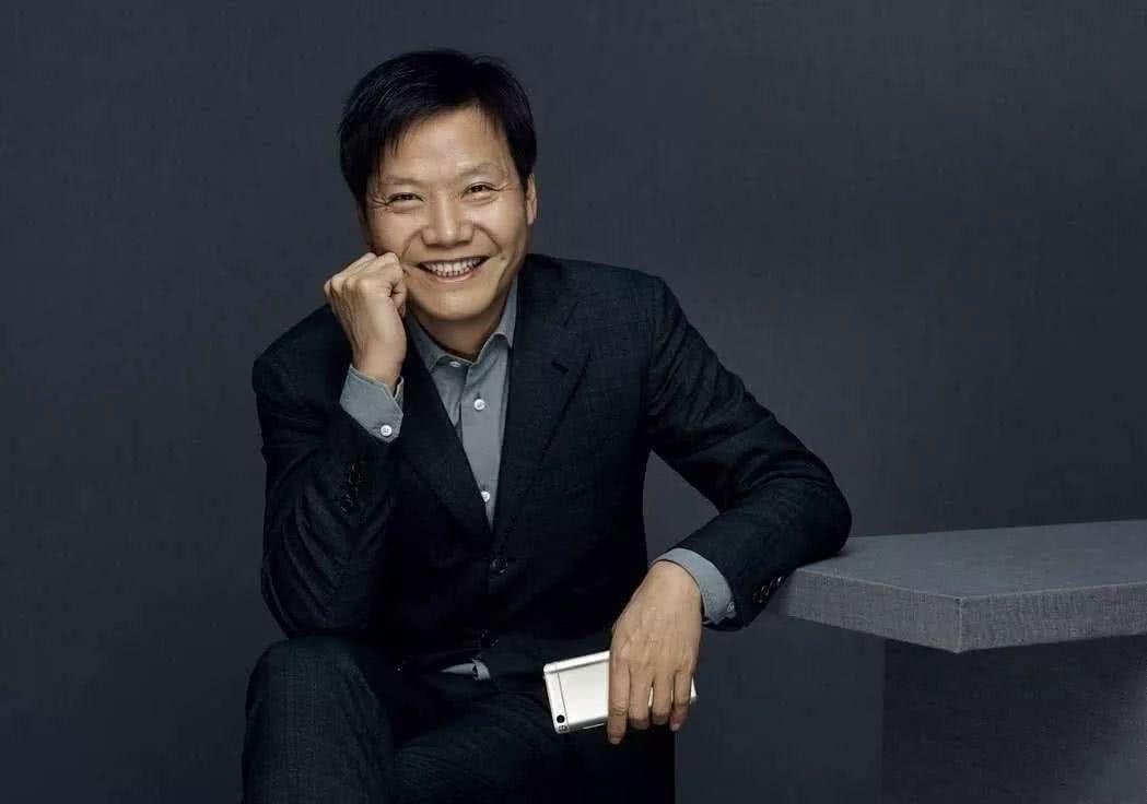 继卢伟冰、常程后,小辣椒手机创始人王晓雁加入小米