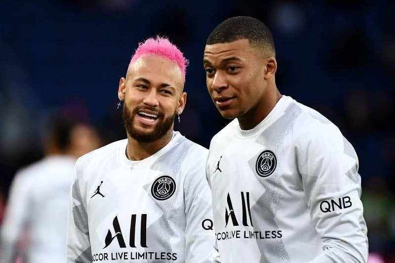 2020年世界足球俱乐部财力排行榜:大巴黎居首