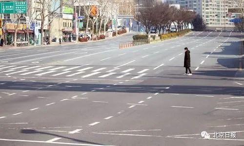平顶山日报社:韩国疫情恶化,已经发作超级流传,总统府十余名警卫被一连完毕