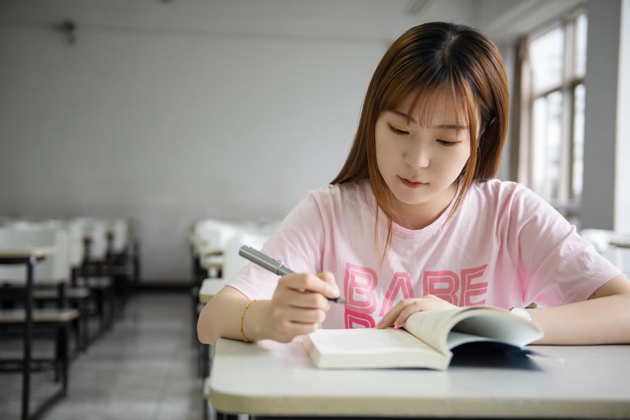 中公教育拟以3.83亿元陕西购楼,职业教育蓄势待