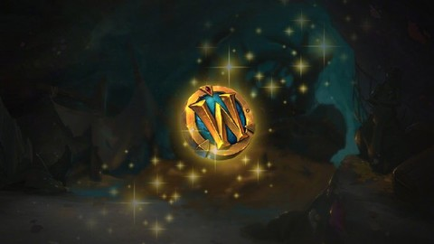 《魔兽世界》经典怀旧服年华徽章3月26日上线