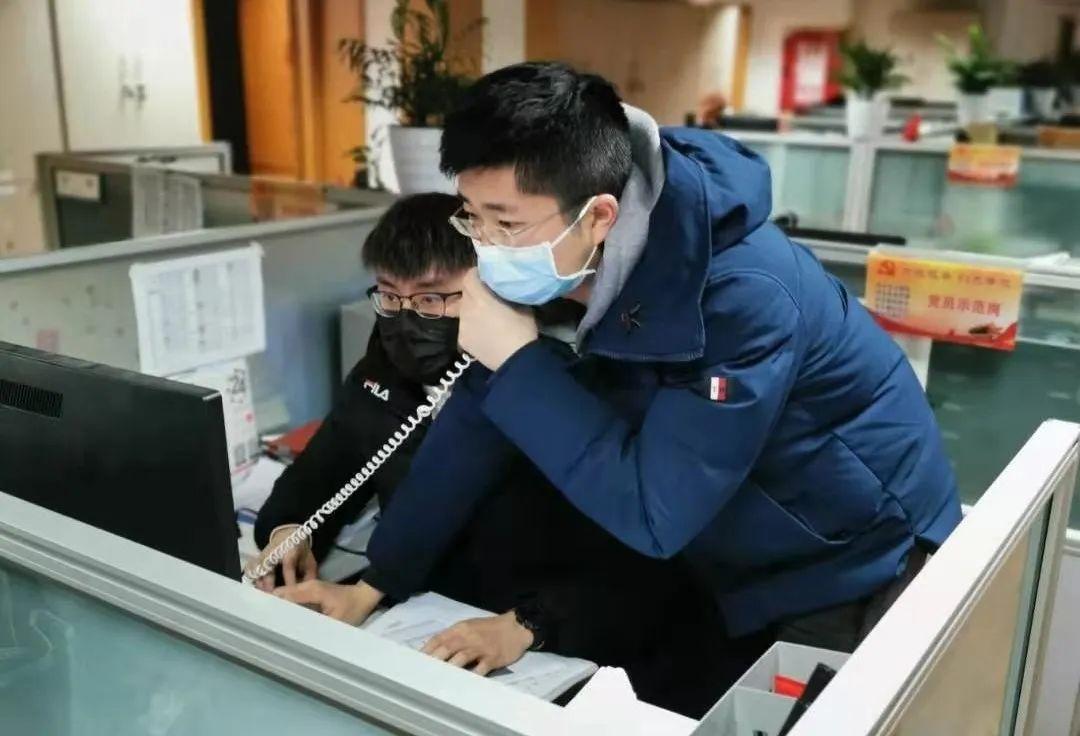 建设银行:抗疫复工两手抓,债券承销业务与企共克时艰