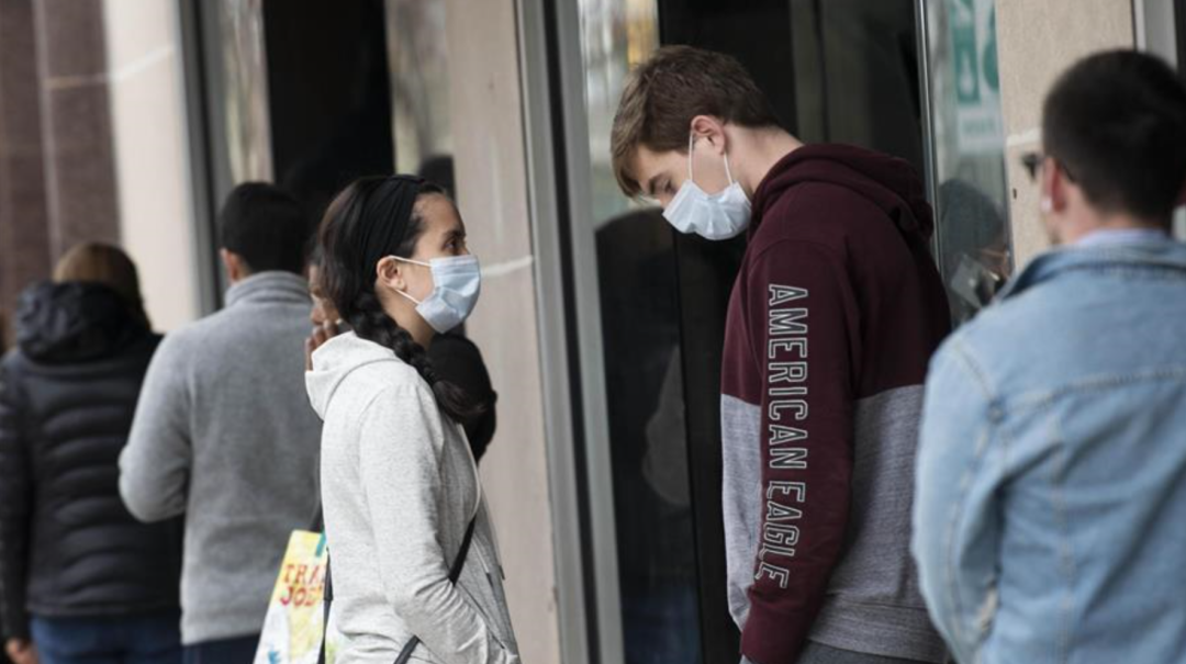 临汾网址之家:英国首相病情恶化转入ICU、上千美军熏染……