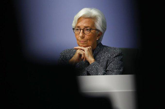 歐洲央行決議后市場喜憂參半!為何有投資者感