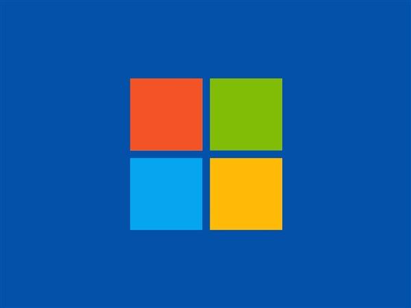 AMD/NV/Intel注意 微软严管Win10显卡驱动程序 拒绝崩