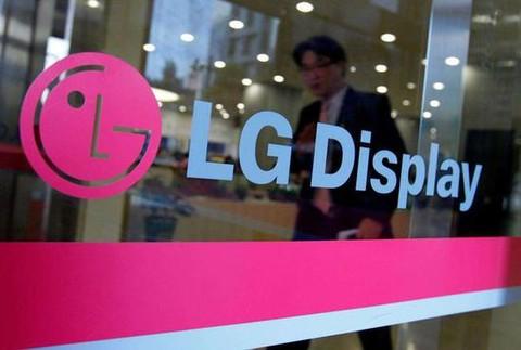 打破三星垄断 LG拿下2000万块iPhone12 OLED屏幕订单