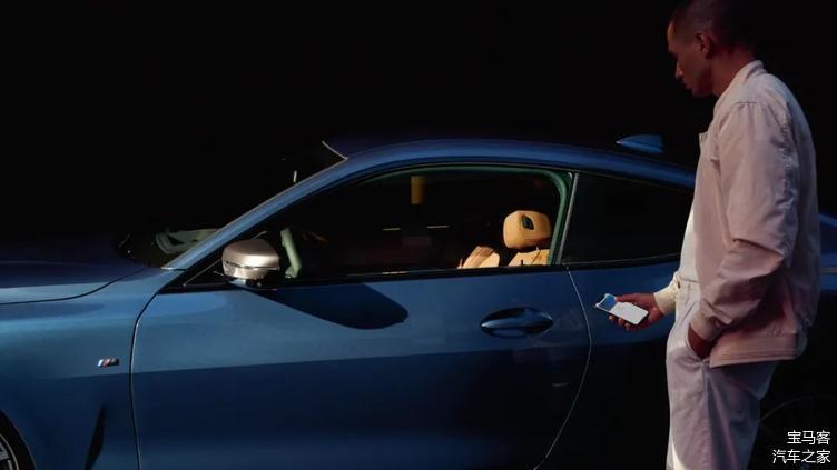那么要查看你的车型是否支持iPhone解锁-莆田锁世界开锁公司