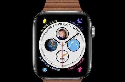 苹果WWDC20汇总:iOS重新设计,macOS迎来最大更新