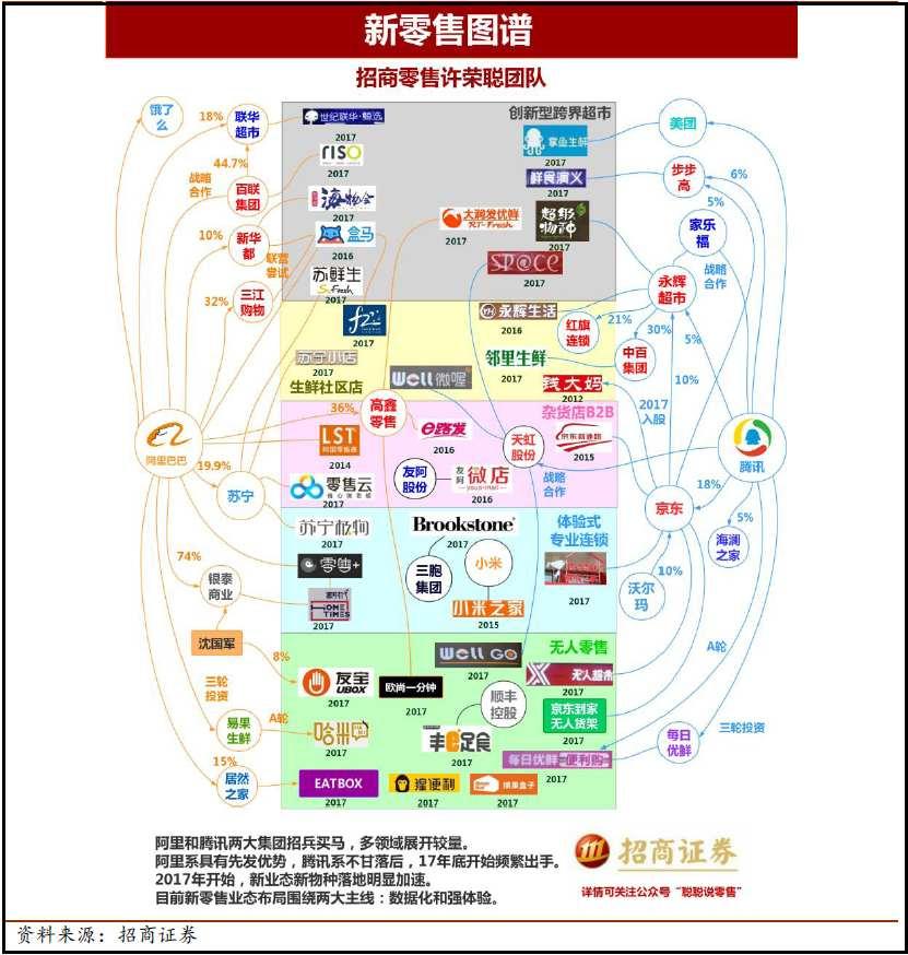 http://www.e5s-okinawa.com/chalingfangchan/126998.html