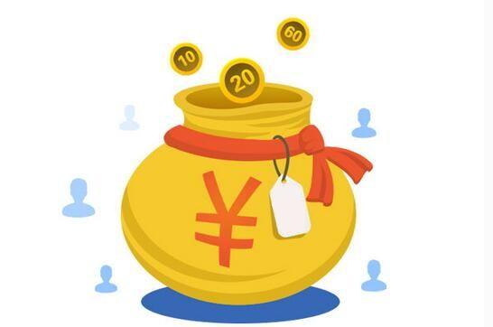 """民营银行吸存""""正欢"""":5年期储蓄存款利率最高达5.45%"""