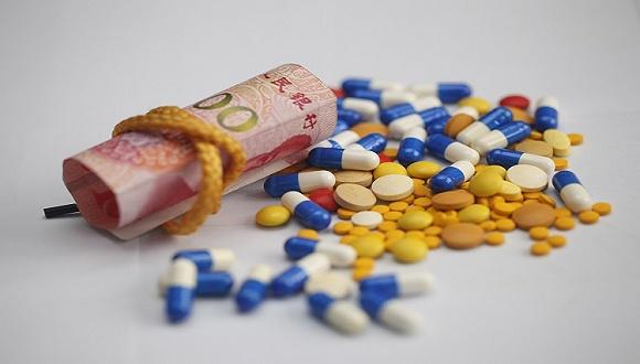 """多省市药品采购联动""""4+7""""城市,大范围降价成必然趋势"""