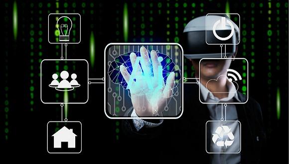 吴恩达发布《人工智能转型指南》,决战未来10年