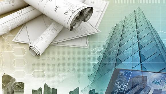 机构预计地产销售额增速将放缓