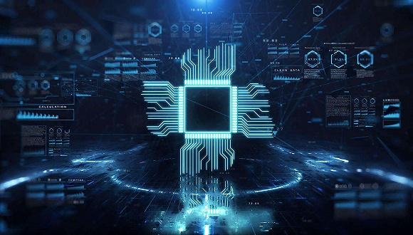 http://www.reviewcode.cn/bianchengyuyan/31639.html
