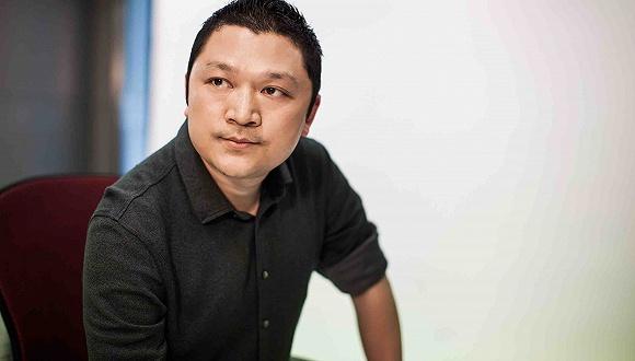 bob娱乐:途家新CEO杨昌乐:今年有望盈利 可能去海外上市