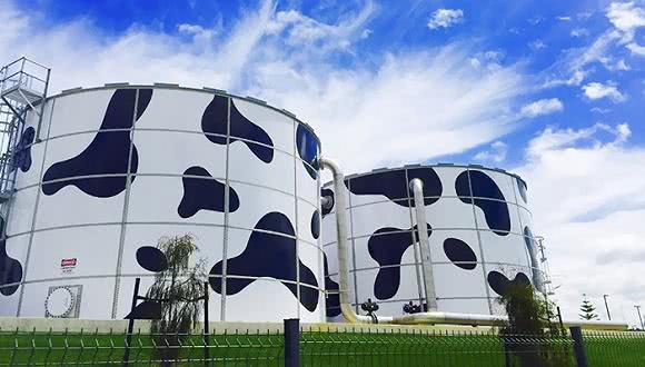 广州搬迁公司再次出手并购澳洲乳企,蒙牛意欲何为?