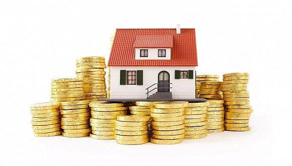 住建部新规,4月1日实施最新房屋新建标准