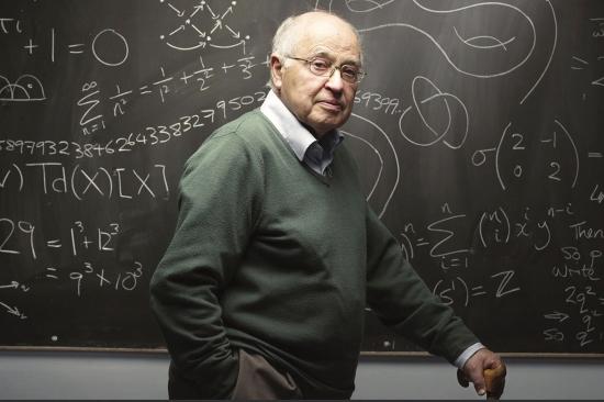 89年龄学家阿蒂亚连年战绩不佳,黎曼意料被他证明白吗?(责编保举:数学教案jxfudao.com/xuesheng)