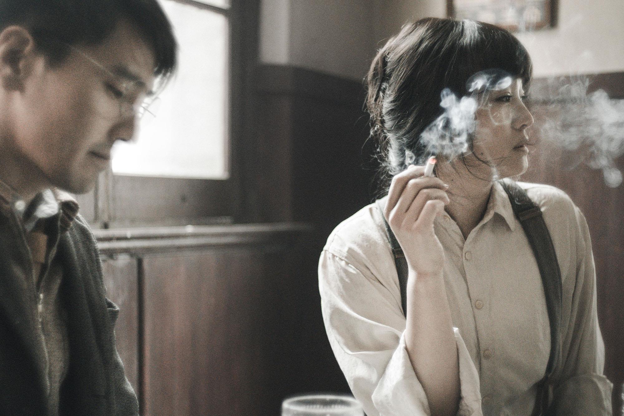 划重点啦!2019年有哪些华语片值得期待?