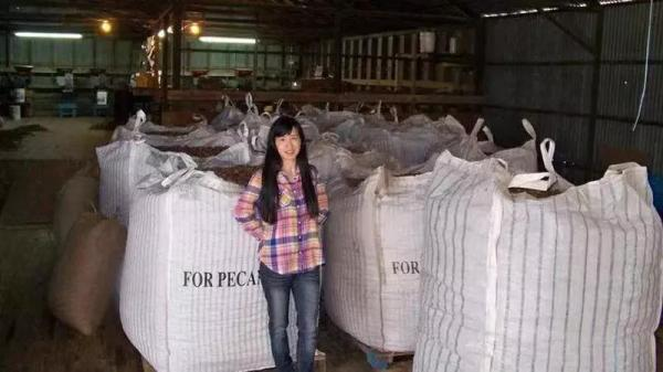 http://www.ybyzsbc.com/jiaoyu/644383.html