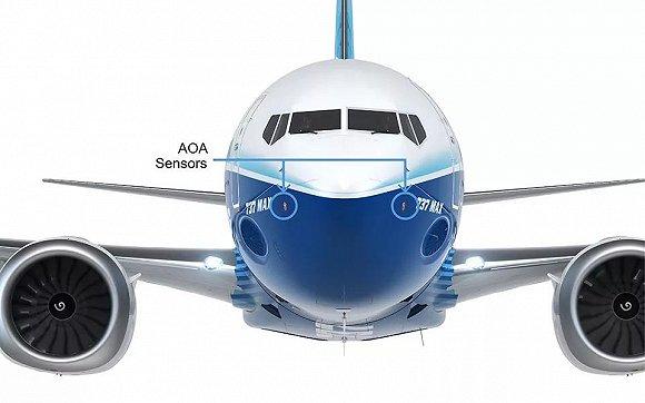 绝望的278秒!详解埃塞俄比亚波音737MAX空难初步调查报告