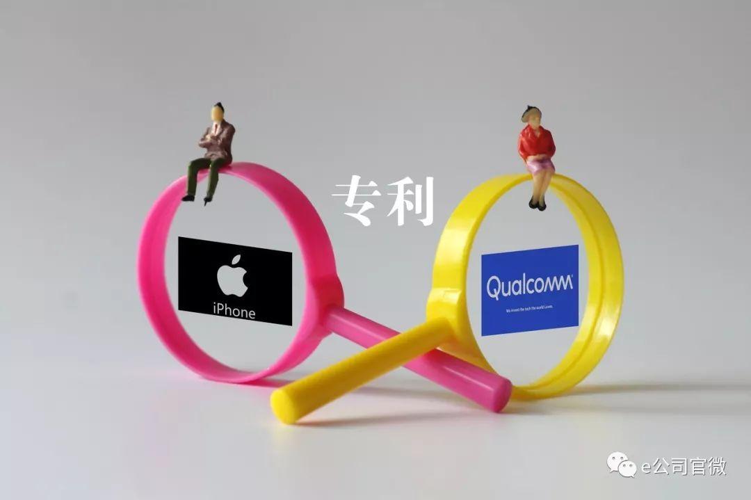 http://www.reviewcode.cn/bianchengyuyan/44787.html