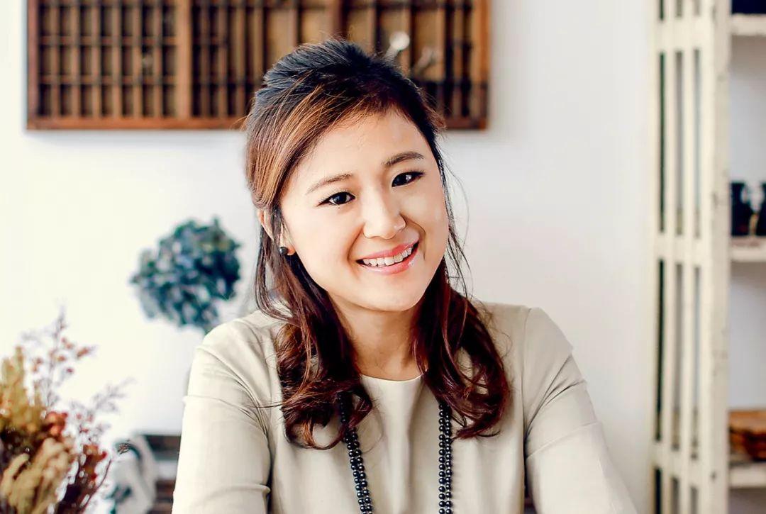 2019中国最具影响力30位商界女性:米雯娟孙洁等