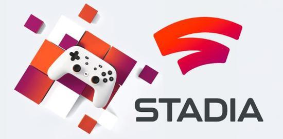 Arcade与Stadia:游戏行业的未来站在谁一边?