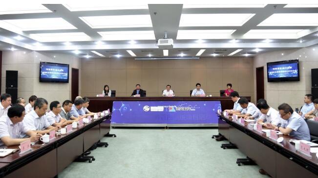 http://www.reviewcode.cn/wulianwang/59517.html