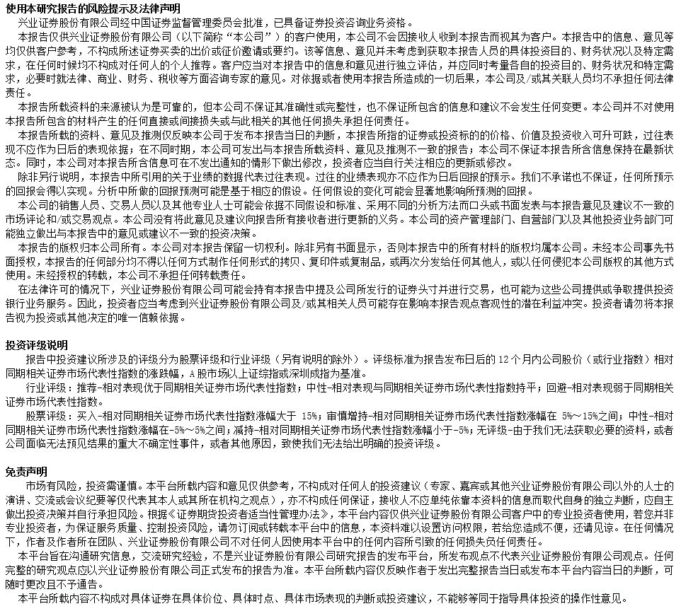 http://www.znhjo.tw/fangzhipige/346879.html