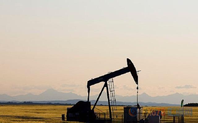 对冲基金再次购买石油不足喜,油价仍面临三大
