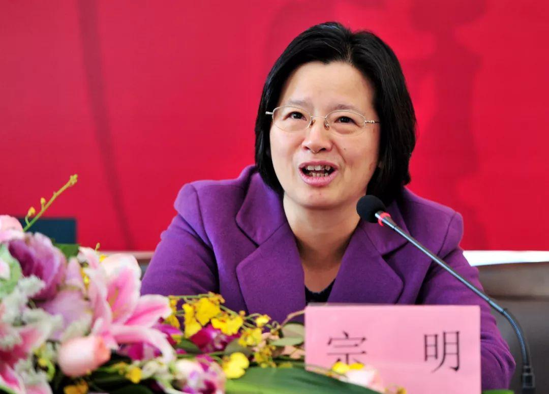 http://www.umeiwen.com/shenghuojia/72643.html