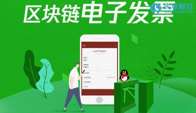 http://www.reviewcode.cn/jiagousheji/38335.html
