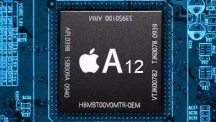 苹果弃高通芯片转用英特尔 背后通信八卦很精彩