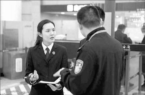 微博直击:上海检察院三分院公诉团队交上满意答卷