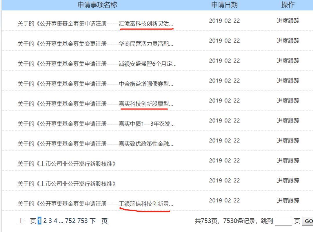 http://www.qwican.com/caijingjingji/806084.html