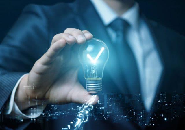 特斯拉上海工厂投产 德国新能源补贴再升级!助