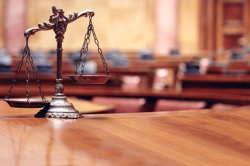 湖南高院一判决书现317处笔误背后: 新证据曝光 最高检受理抗诉