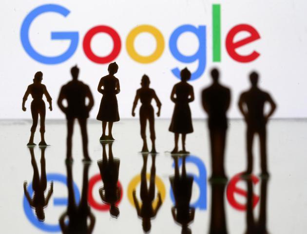德州总检察长聘微软前法律顾问帮助调查谷歌