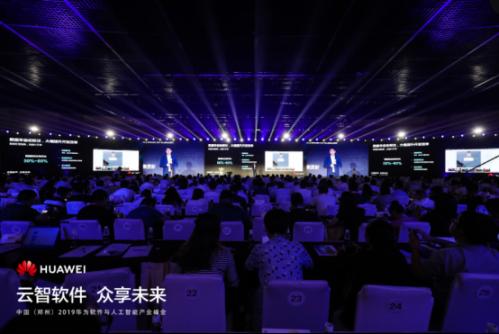 http://www.reviewcode.cn/rengongzhinen/58672.html