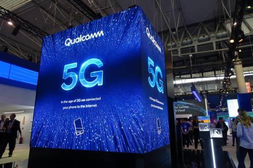 台媒:5G人工智能等十大新科技陆续商用 将改变生活