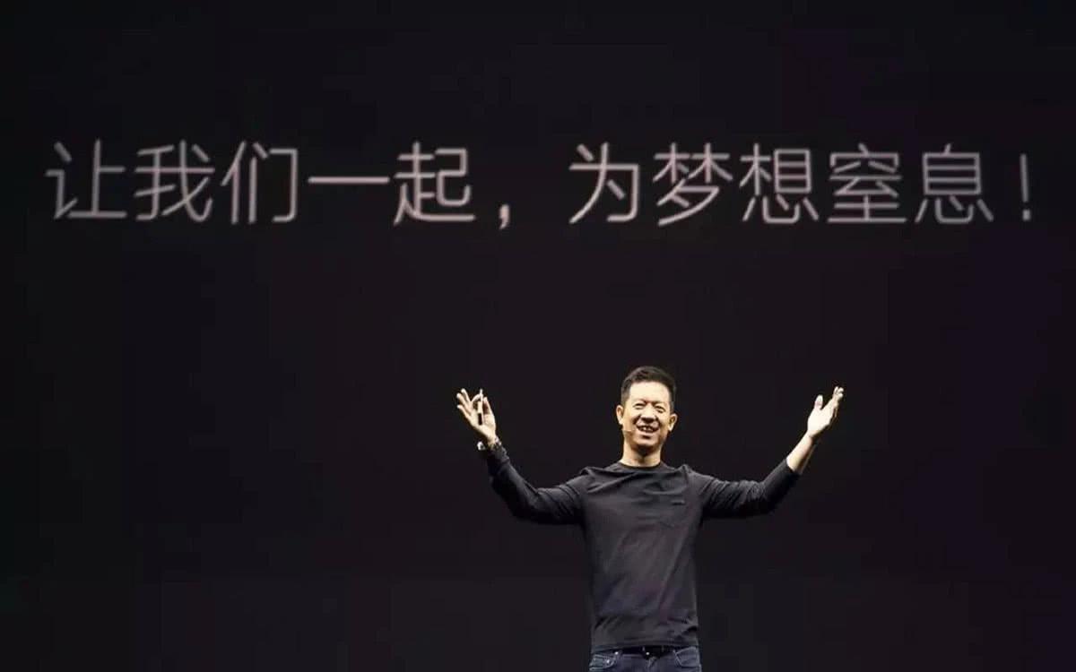 晚报:滴滴反思去年两起悲剧表示痛心;鸿海否认郭台铭辞任董事长