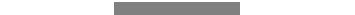 新股首日�蛏椭�味(08096)首日挂牌 低开12.86%
