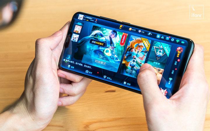 TGDC 2019:市场对品质要求越来越高,技术仍是做好游戏的关键